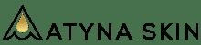soin bio atyna skin