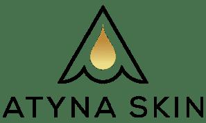 ATYNA SKIN - La Cosmétique Bio à la Française