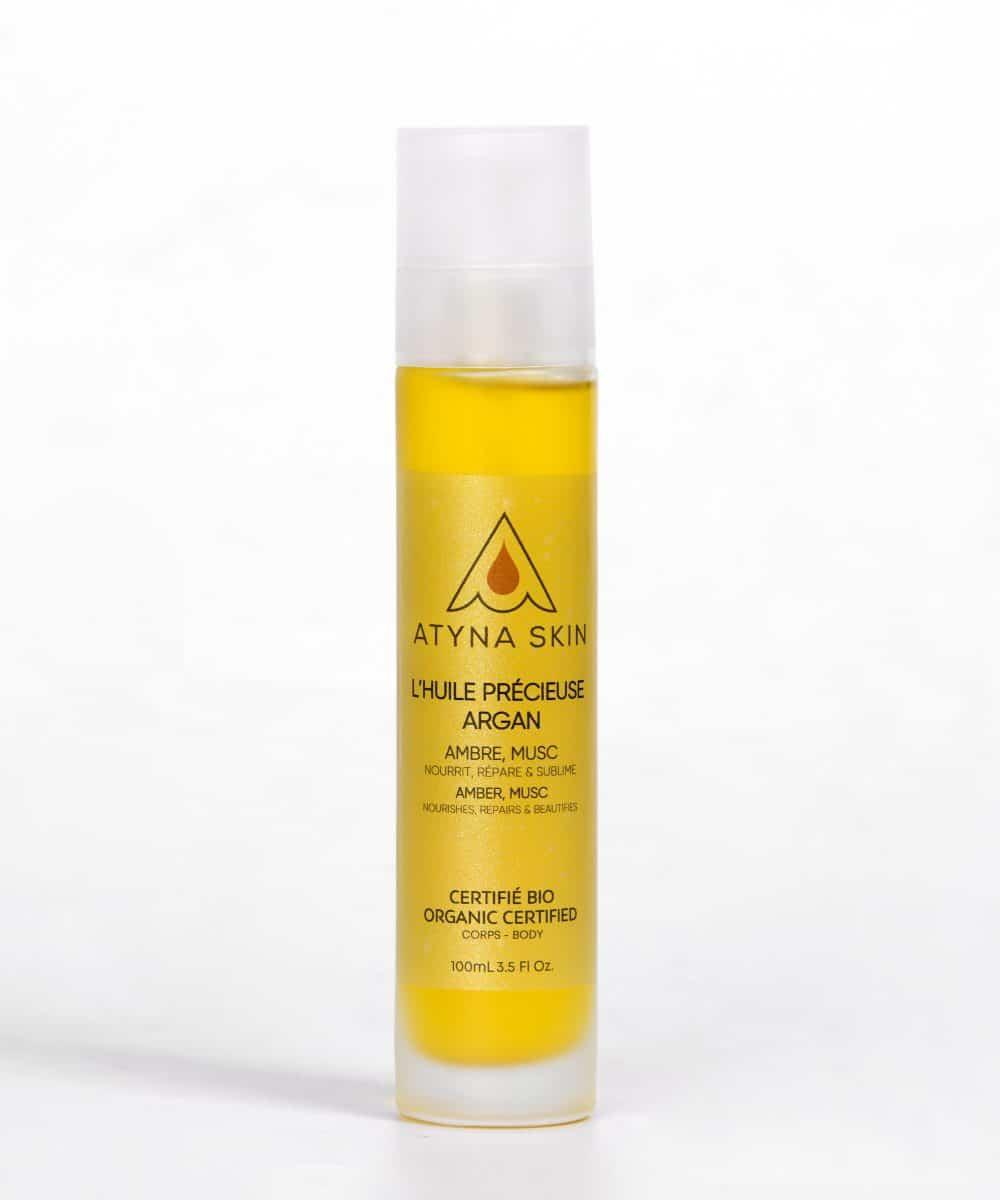 huile-argan-ambre-musc